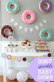 Welcome Home Baby Party Decorations by Best 20 Baby Number 2 Ideas On Pinterest Second Baby Second