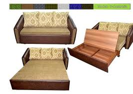 sofa bed and sofa set designer sofa sets bed sofa set manufacturer from mumbai