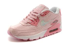light pink nike air max nike air online shop wholesale nike air max 90 light pink sports