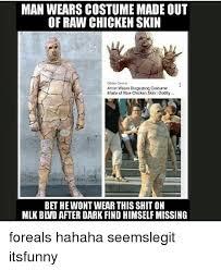 Memes After Dark - 25 best memes about after dark after dark memes