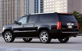 pictures of 2007 cadillac escalade used 2007 cadillac escalade esv suv pricing for sale edmunds