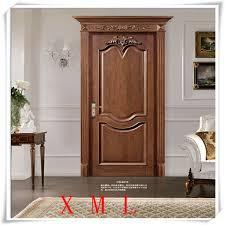 Wooden Main Door Teak Doors Price U0026 Rajendran Teak Wooden Door