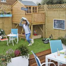 how to design a backyard how to design a safe and fun family garden ten top tips to help