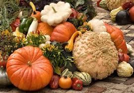 cuisine automne prendre soin de soi en automne magazine santé et bien être