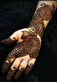 new mehndi designs 2017 latest arabic mehndi designs collection 2018 for women styleglow com
