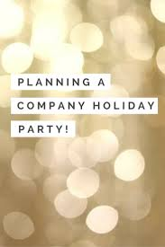 best 25 company christmas party ideas ideas on pinterest work