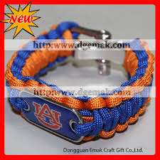chain link bracelet patterns images Strikingly idea parachute cord bracelet instructions super site jpg