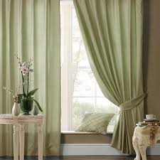 Curtains Printed Designs Living Room New Modern Curtains For Living Room Hd Wallpaper
