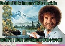 Bob Ross Meme - image 27102 photoshop bob ross know your meme