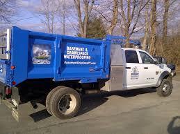 basement solutions services basement waterproofing experts