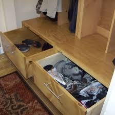 Entry Storage Bench Plans Free by 100 Best Storage Bench Plans Images On Pinterest Storage Benches