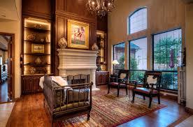 luxury house interior on 800x600 luxury interior design home