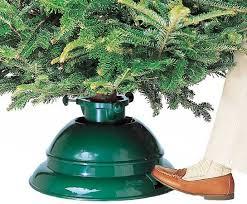 best 25 real tree ideas on diy pine