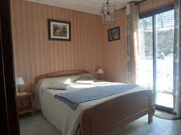 chambres d h es riquewihr chambres d h es riquewihr 100 images source d inspiration