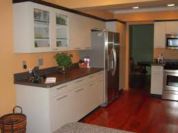 Remodel My Kitchen Ideas by Kitchen Cheap Kitchen Renovations Find Kitchen Designs Kitchen