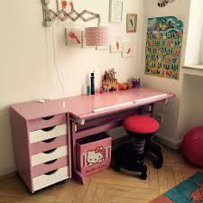 Schreibtisch Ums Eck Elternzeit Zeit Zum Eltern Sein Ein Familienprojekt Pick Up
