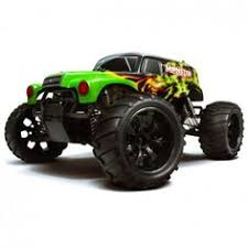 hsp 94480 48191 dominator 2 4ghz electric 4wd micro rtr 1 24 scale