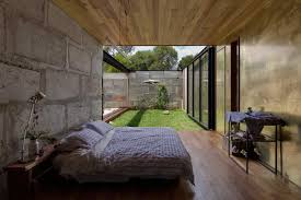 storiesondesignbyyellowtrace metallic interiors