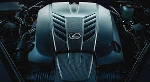 lexus v8 specs lexus lc 500 2017 5 0l v8 platinum in qatar new car prices specs