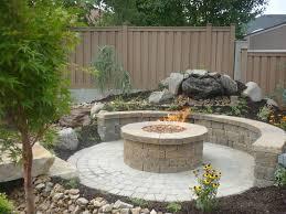 garden ideas simple garden ideas diy garden projects cute garden