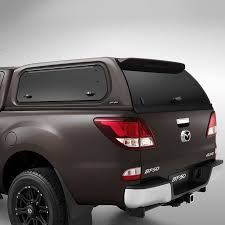 mazda 4 by 4 mazda accessories personalise your mazda bt 50