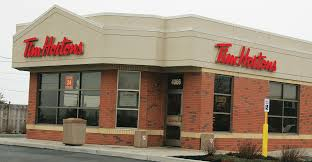 franchisee sues tim hortons for 500m ad fund nation s