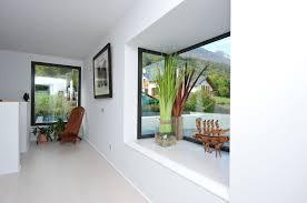 simple home interiors 20 simple interior designs for homes euglena biz