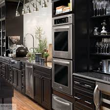 Maple Kitchen Cabinets by Maple Kitchen Cabinetry Houzz