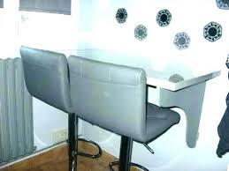 table haute de cuisine avec tabouret table haute de cuisine avec tabouret table haute avec tabouret pour