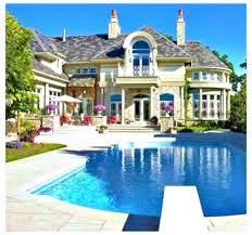 build my house build my dream house my dream house my dream house dream house house
