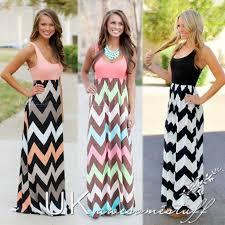 summer dresses uk uk womens boho maxi dress summer