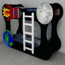 Funky Bunk Beds Uk Space Shuttle Bed Ace Shuttle Bed Outer Space Shuttle Bunk Bed