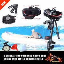 popular 2 stroke outboards buy cheap 2 stroke outboards lots from