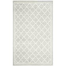 outdoor patio rugs outdoor carpets sears