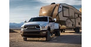 Dodge 3500 Truck - ram truck reveals the most powerful pickup 2018 ram 3500 heavy