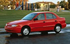 hyundai accent 1995 used 1995 hyundai accent sedan pricing for sale edmunds