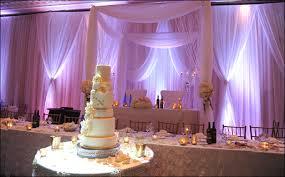 Toronto Wedding Decorator Wedding Decor Toronto Wedding Decorations Toronto Wedding