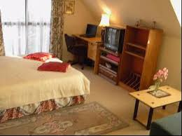 new zealand room rent room to let or available now in auckland new zealand