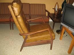 Milo Baughman Recliner Milo Baughman Chair Twiggy Lounge Chair By Milo Baughman Milo