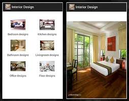 Room Decor App Top Android Apps For Interior Designers Top Apps
