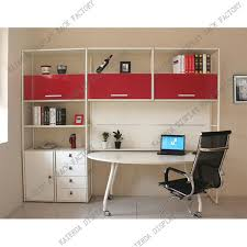 study table for adults home decorating pictures study table designs for adults