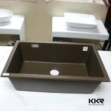 Porcelain Kitchen Sinks by Oval Kitchen Sink U2013 Meetly Co