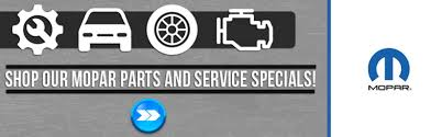 park place lexus grapevine service coupons new and used chrysler dodge jeep and ram dealer serving mckinney