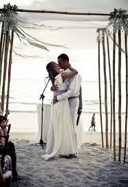 Wedding Arches Beach 69 Adorable Beach Wedding Arches Happywedd Com