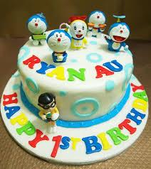 baby birthday cake birthday cake malaysia doraemon baby birthday cake