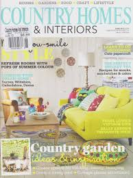 country homes and interiors recipes 100 homes and interiors country homes u0026 interiors march