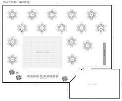 Architecture Floor Plan Software Free Architecture Free Floor Plan Software With Open To Above Living