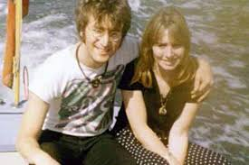 biography of john lennon in the beatles cynthia lennon s tormented life as the beatles legend s wife