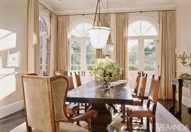 Photos Of Dining Rooms 26 Best Dining Room Ideas Designer Dining Rooms Decor