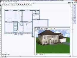 punch home design forum punch home design architectural series 4000 منتديات عرب كيو